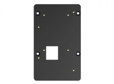 Mount Plate Bracket For Lilliput Monitor 664 Series,TM-1018 Series