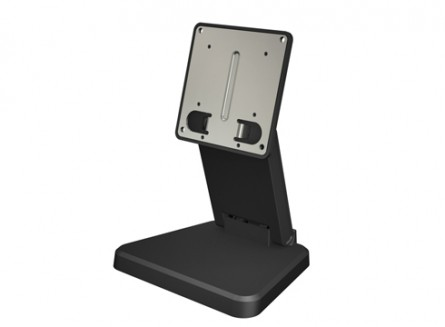 VESA Folding Bracket For Lilliput Monitor 5D Series,TM-1018 Series,779GL-70NP Series,FA1014-NP Series,FA1000-NP Series,UM-900 Series