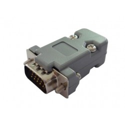 TALLY Connector For Lilliput Monitor 969A Series,969B Series,RM-7028 Series