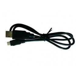 Mini USB Cable For Lilliput Monitor FA1000-NP Series,UM-900 Series