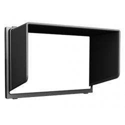Folding Sun Shade Lilliput Monitor TM-1018 Series
