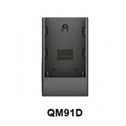 QM91D Battery Plate for 667GL-70&569&5D&665&663&665/WH&664&329/W&TM-1018&RM-7028&969A&969B&779GL-70NP&FA1014&339 Series