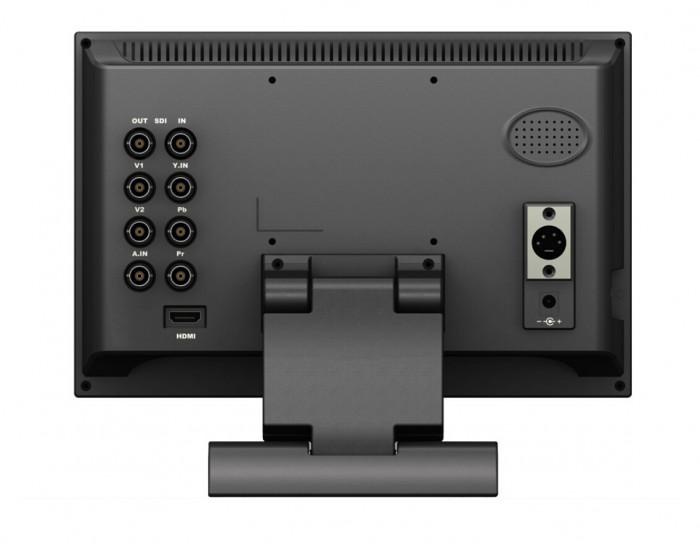 lilliput fa1013 s 10 1 lcd monitor mit hdmi hdmi. Black Bedroom Furniture Sets. Home Design Ideas