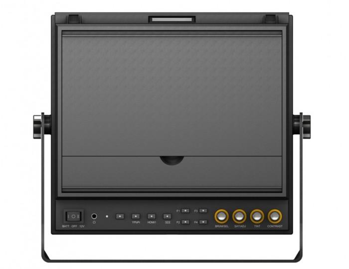 professionelle monitor lilliput 9 7 969 b o p farb. Black Bedroom Furniture Sets. Home Design Ideas